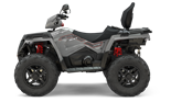 quad Sportsman® Touring 570 SP